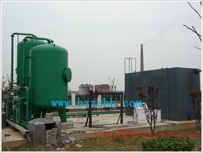 水库水净化设备型号 水库水净化设备安装 水库水净化设备调试