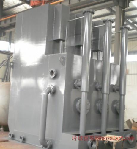 水库水处理设备施工 水库水处理设备设计 供应水库水处理设备