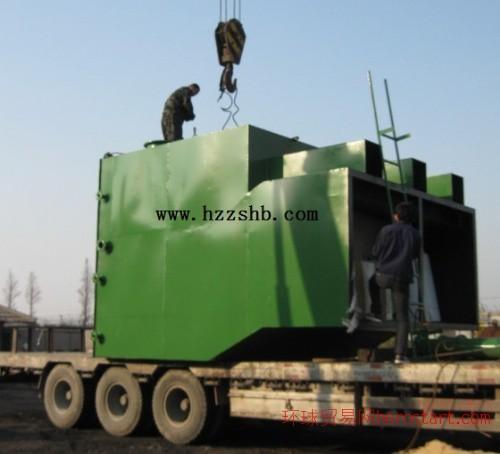 宁波水库水净化设备 绍兴水库水净化设备 水库水净化工程