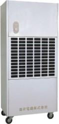 广州除湿机, MDH-6240C 手动机械型