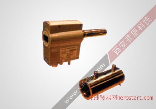 FN-L3101 A采样式激光氧分析仪