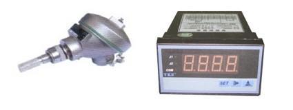 FN-E3102 Exd本安防爆在线氢分析仪