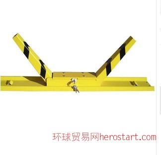 上海工厂广播设备音柱 户外防水音柱
