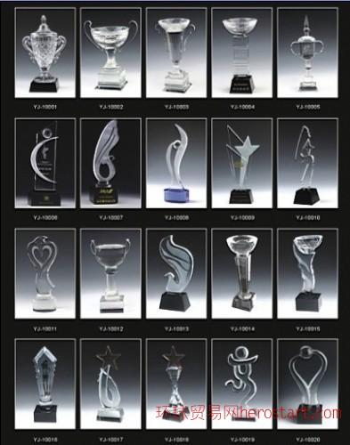 专业提供水晶奖杯保养方法、水晶奖杯需要怎么保养我知道