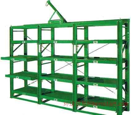 天津货架模具货架大全天津顺发货架生产