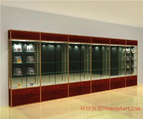 天津货架大全钛合金货架超市货架仓储货架自由组合拆装方便