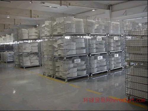 天津货架大全天津仓储货架仓储笼、阁楼式货架、精品展柜,托盘货架,木制展柜