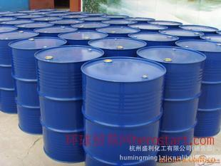 异构级甲苯 其它 99.99(%)