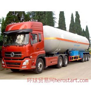 氨水 广东 28% 合成