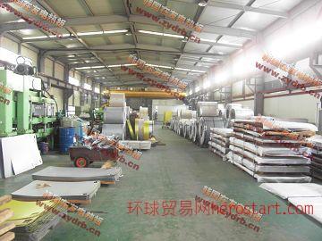 韩国原装进口在友电热板