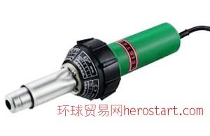 邦科易销售LEISTER triac s塑焊机