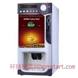 大连咖啡机专卖