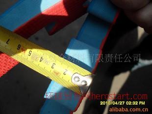 高品质EVA跆拳道地板块,弹性好,硬度高