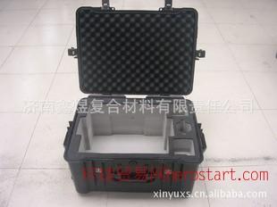 高品质仪器仪表专用包装箱