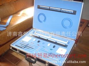 供应各类植绒EVA泡沫包装内衬,植绒内箱,专用内衬