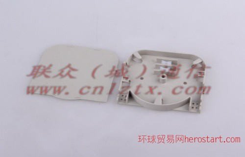 直熔盘,光纤直熔盘,4芯光纤直熔盘,6芯光纤直熔盘,8芯直熔盘