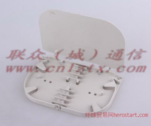 12芯光纤熔接盘,24芯光纤熔接盘,12芯一体化盘