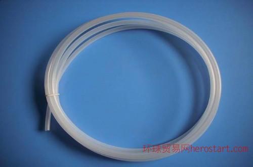 裸纤保护管 裸纤椭圆管 裸纤扁管