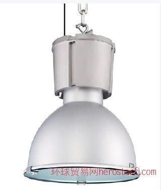 飞利浦HPK138 工矿灯 原装飞利浦138 400W工矿灯