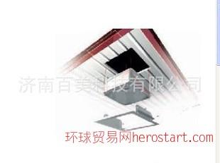 飞利浦Mini300嵌入式油站灯具DBP300系列