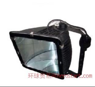 400w大功率高杆灯,RVP501高杆灯,飞利浦高杆灯,体育场专用灯
