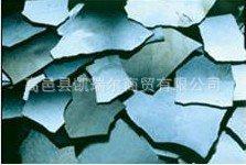 金属锰电解锰出口首选 电解锰