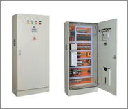 医院洁净手术室空调控制系统