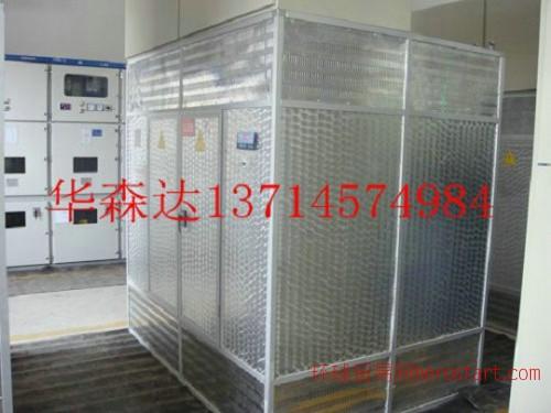 BWD3K260系列温控器
