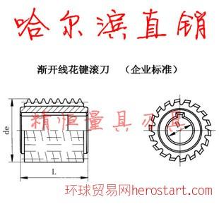 光滑环规 Ф30 哈尔滨 哈量 成量 东量 量具 量规 对表环规