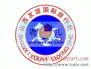 扬州杭集美乐A系列全系牙刷