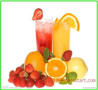 缤纷鲜果吧鲜榨果汁店|每日鲜榨|水果吧加盟|水果吧加盟|每日新鲜果汁|果汁店加盟|无添加剂果汁店加盟