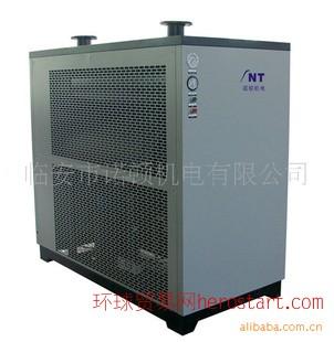 60立方冷干机|标准冷干机