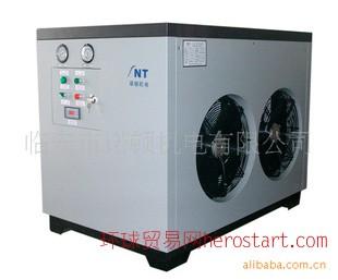 制药厂冷干机|压缩空气净化