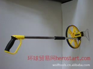 本厂专业生产各类优质 测量工具 测距仪 测量轮