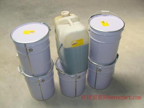 铝蜂窝胶粘剂,蜂窝板粘胶剂,强力胶,万能胶