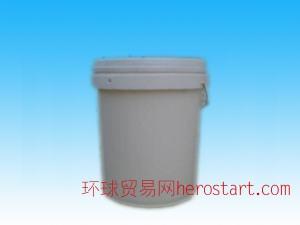 深圳耐高温粘尘剂,深圳粘尘剂