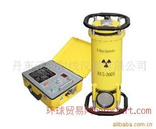 探伤设备,X射线探伤机,工业金属探伤