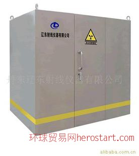 无损检测X射线防护铅房 辽东