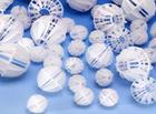 贵州多面空心球价格,云南多面空心球型号,昆明多面空心球材质及价格