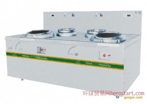 商用电磁炉