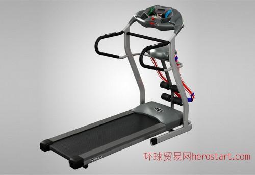 惠州舒华跑步机SH-5167D