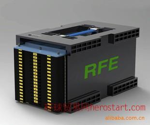 山东润峰锂电 电动工具锂电池 12.8V2AH