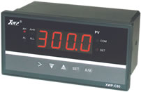 XWP-C803数显表