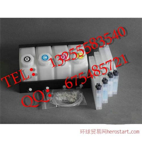 山东连续供墨系统供应商 武藤/爱普生/mimaki写真机专用供墨系统价格