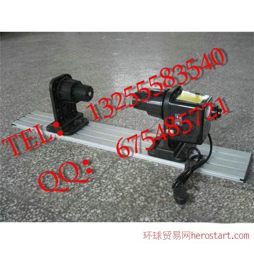 山东收纸器供应商 衡梁式/钢管式单动力收纸器价格
