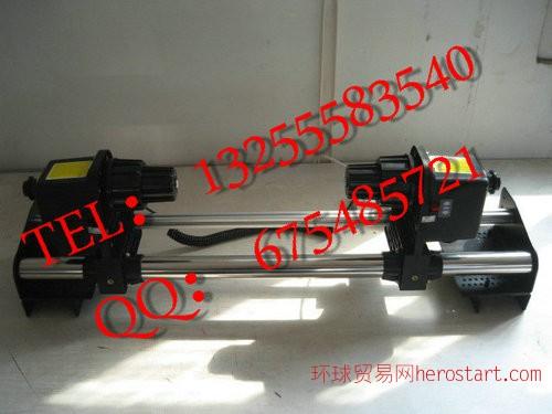 钢管式双动力收纸器价格 山东青岛专业收纸器生产商