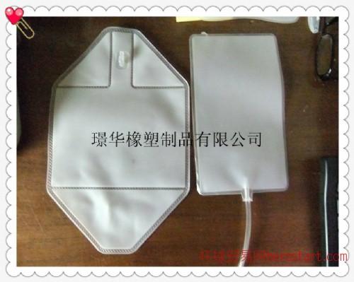 TPU充气北京赛车pk10开奖,TPU制品,TPU透明可充气气袋