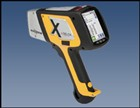 美国 Innov-X Delta DS6000矿石分析仪