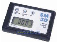 磁化率仪SM-30
