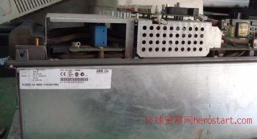 天津变频器维修,河北变频器维修